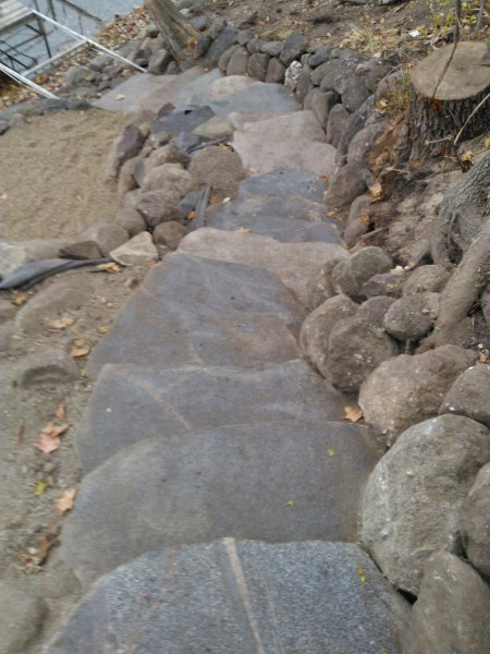 Paver Patio Pictures